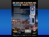 Imagem da notícia: III Finais Nacionais Radikal Darts Portugal 2011