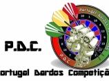 Imagem da notícia: VI Finais Nacionais Radikal Darts