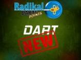 Imagem da notícia: NEW VIRTUAL DART DARTPEDO