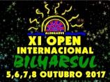 Imagem da notícia: XI Open Internacional Bilhar Sul