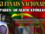 Imagem da notícia: XI Finais Nacionais de Pares